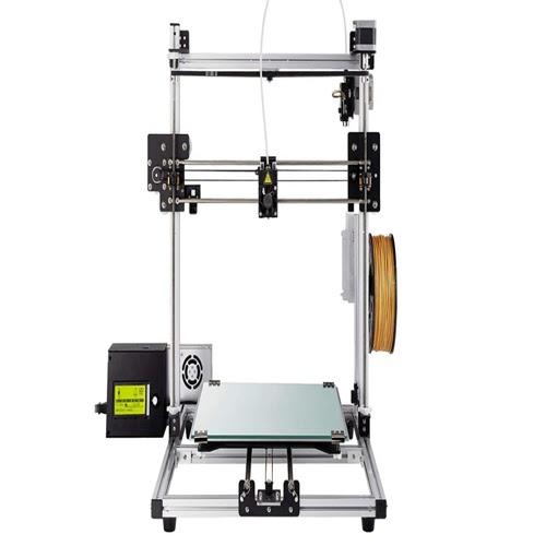 printer 9